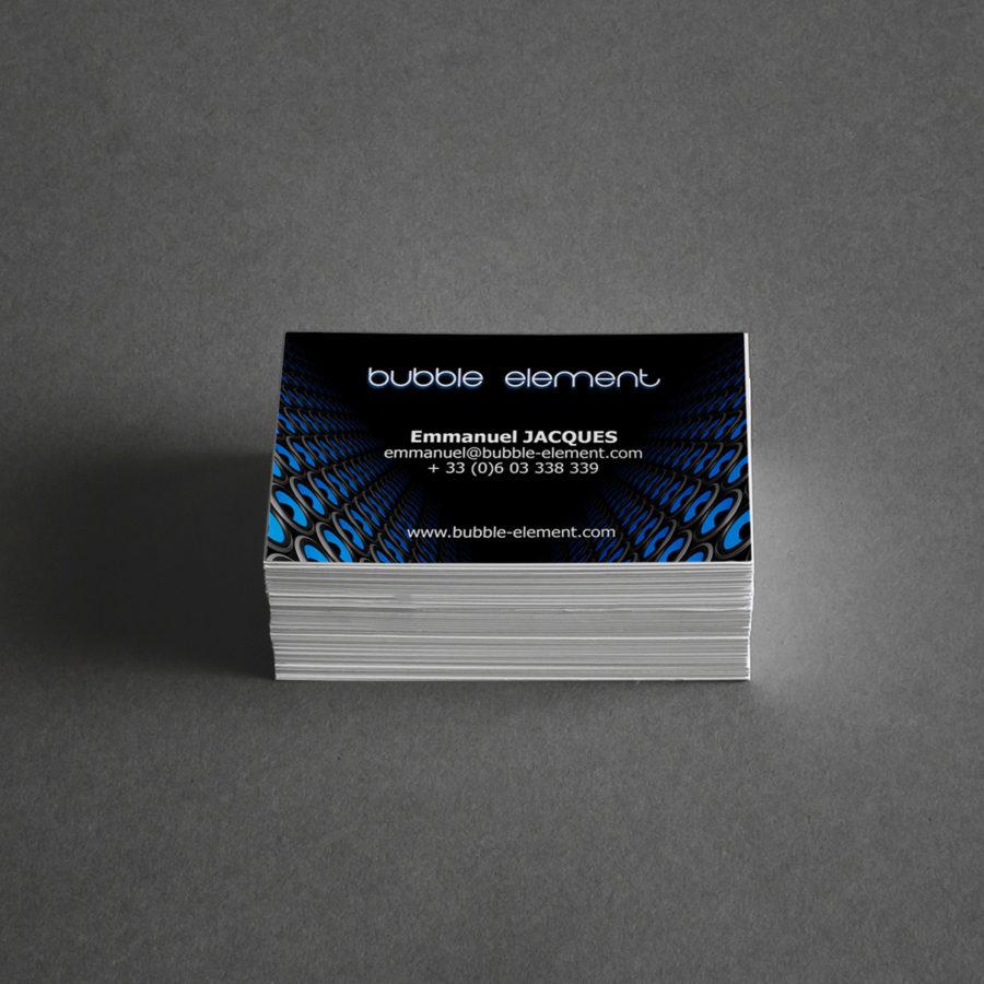 Créations logos, flyers, photocall
