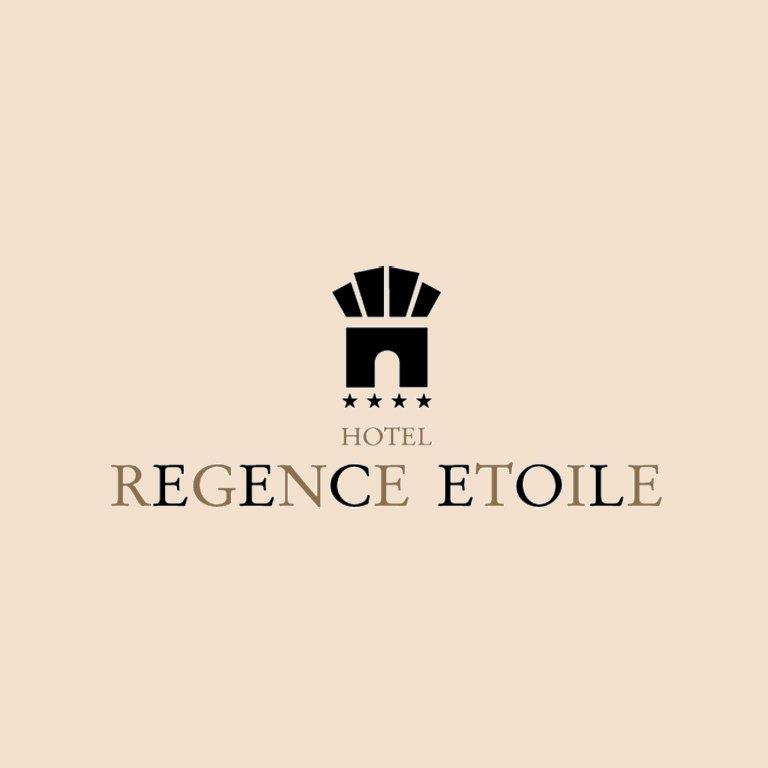 Internet de l'Hôtel Régence Etoile