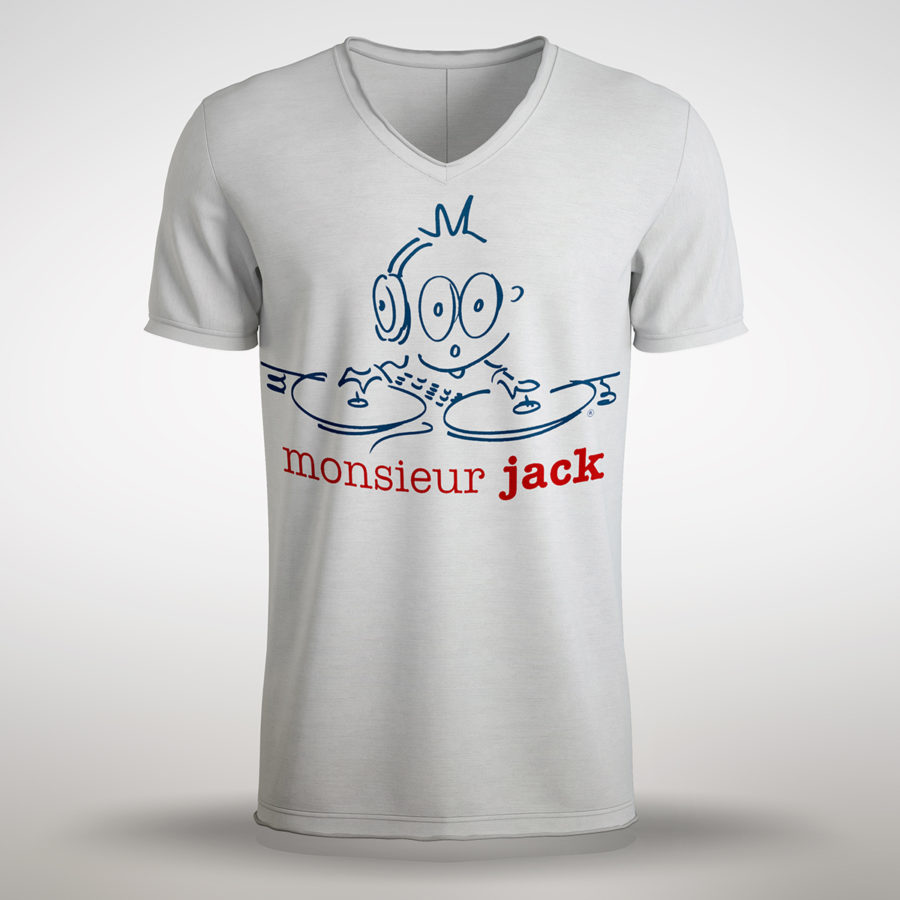 MONSIEUR JACK T-SHIRT (3)