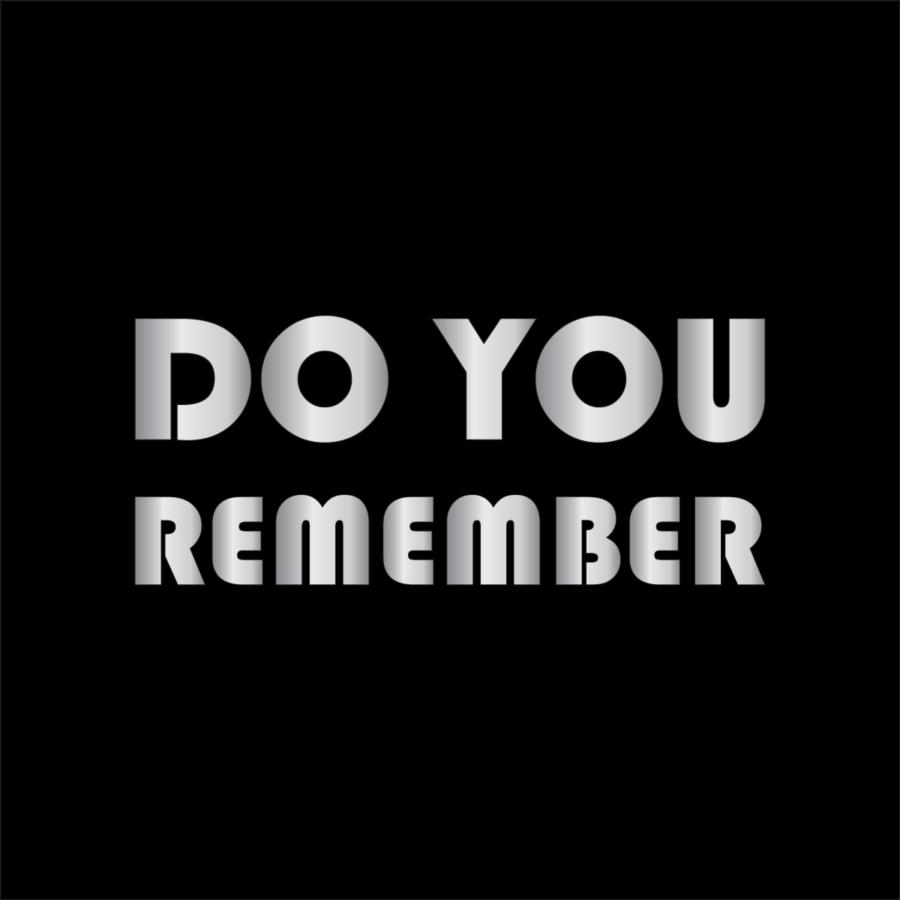 logo-do-you-remember-