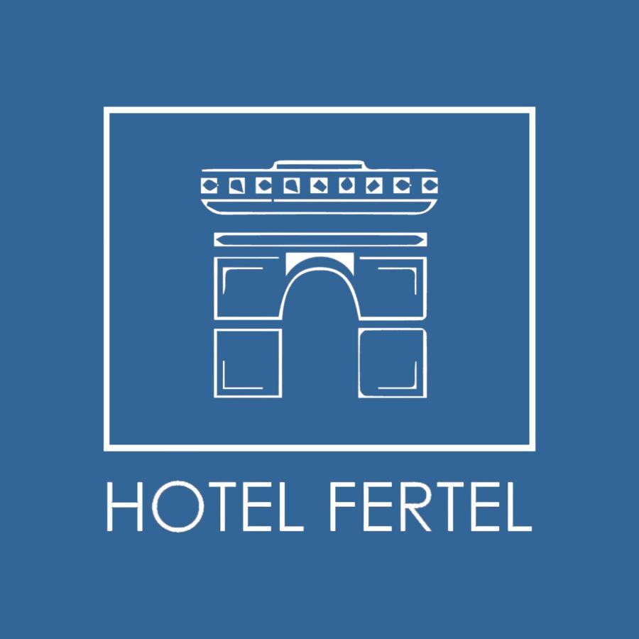 Fertel Hôtels