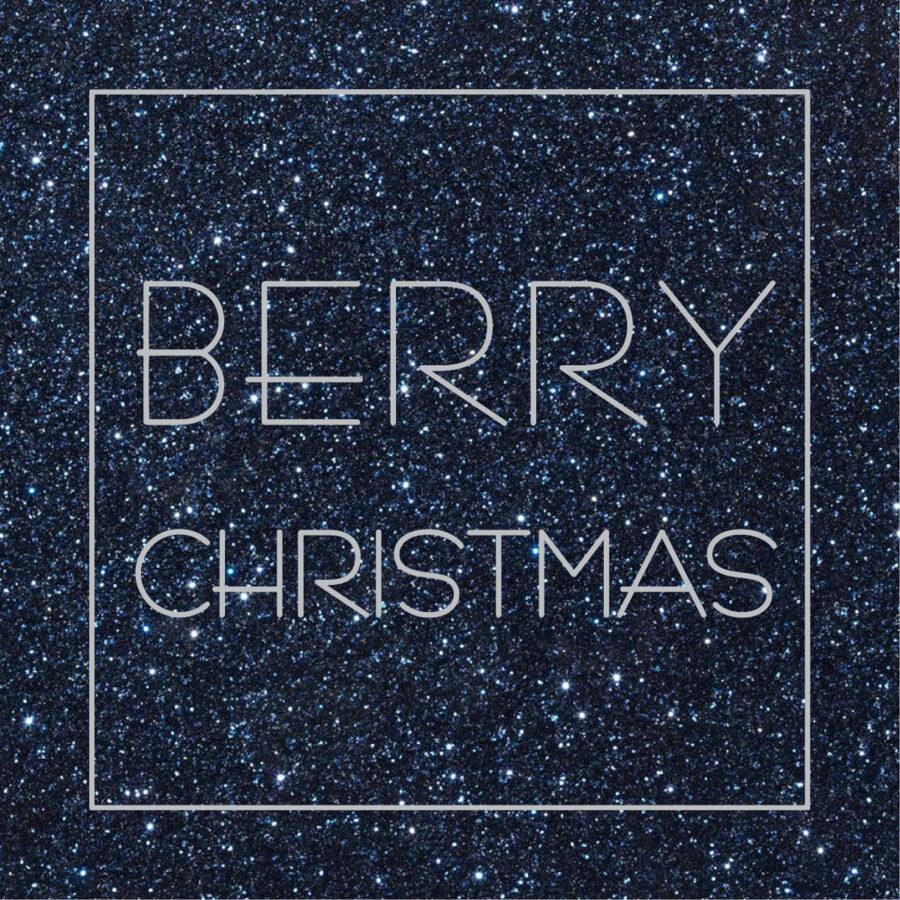 BERRY-CHRISTMAS-2